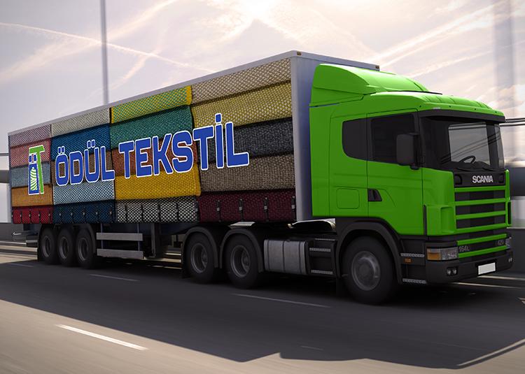 odul_truck1